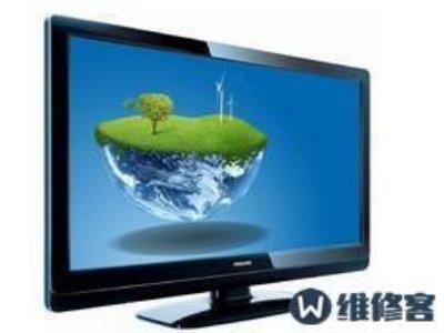 河东区液晶电视维修服务部
