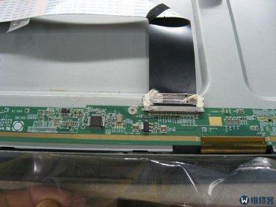 雨花台区夏普液晶电视维修电话--永利维修服务中心