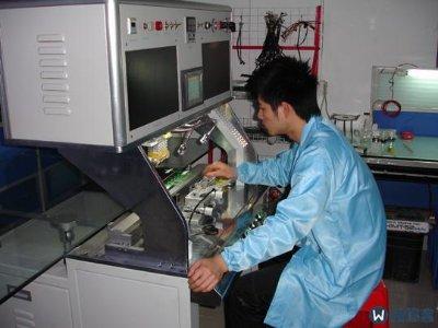 武汉青山区晶优家庭设备维修中心