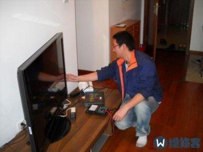 北京顺义区盛世家庭设备维修中心