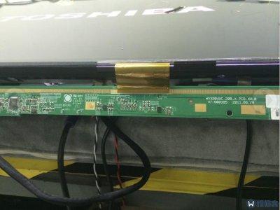 长沙索尼液晶电视维修电话(全国24小时)
