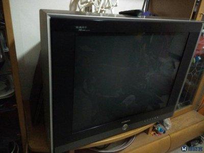 天心区日立液晶电视维修服务电话