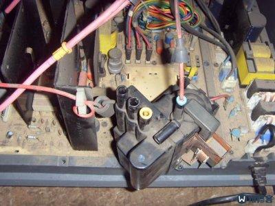 贵阳液晶电视家电服务中心上门维修