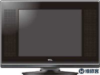 西安TCL液晶电视维修电话(全国24小时)