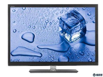 济南夏普液晶电视维修服务电话--台东泰服务网点