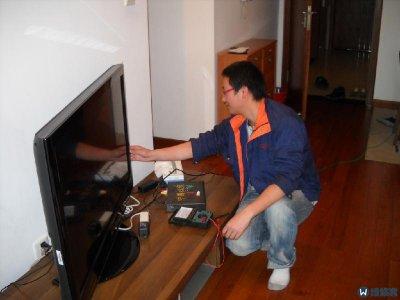 上海TCL液晶电视维修电话(全国24小时)