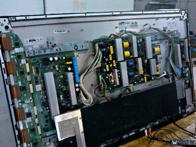北京JVC液晶电视维修电话