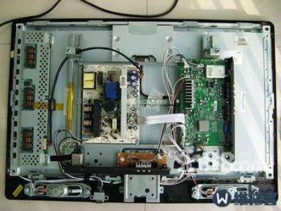 萧山区康佳液晶电视维修服务电话--公如聚服务中心