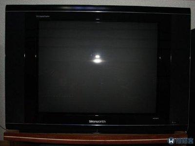 杭州长虹液晶电视维修电话