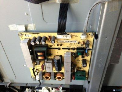 天津东芝液晶电视维修服务电话--丰辉欣服务部