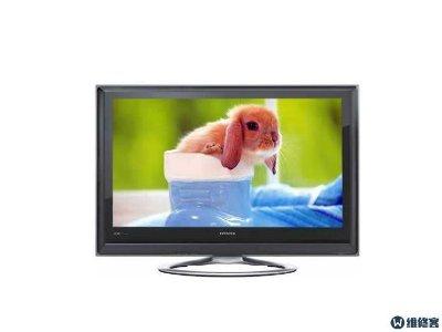 门头沟区夏普液晶电视维修服务电话--绿欣苑服务网点