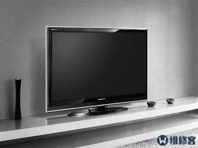 新城区中银液晶电视维修服务电话