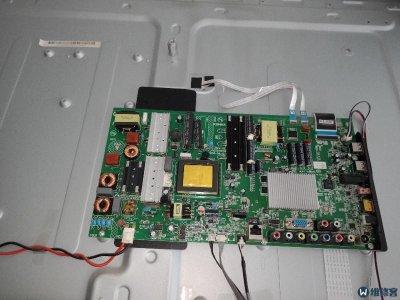 天桥区夏普液晶电视维修服务电话