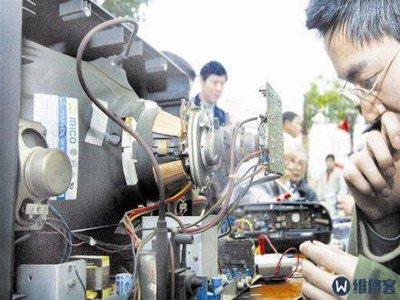 重庆TCL液晶电视维修电话(全国24小时)