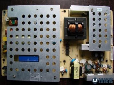 长沙县TCL液晶电视维修服务电话