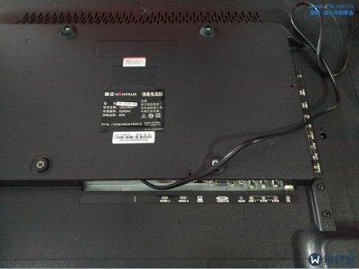 白云区长虹液晶电视维修服务电话--百名服务网点