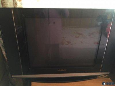 商河县索尼液晶电视维修服务电话