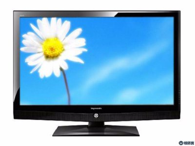 和平区先锋液晶电视维修电话(全国24小时)--禄捷茂服务网点