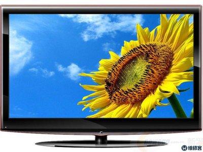 花都区海尔液晶电视维修服务电话--晶优服务点