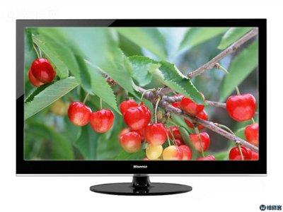 宁波夏新液晶电视维修电话