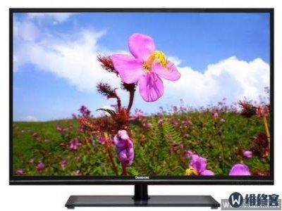 济南TCL液晶电视维修电话