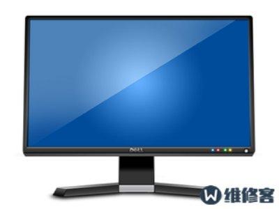 务川仡佬族苗族自治县夏普液晶电视维修电话(全国24小时)