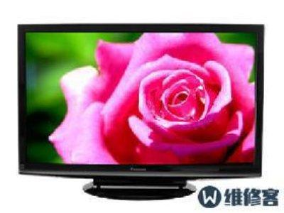 雨花台区TCL液晶电视维修电话