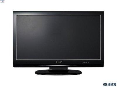 新洲区夏普液晶电视维修服务电话