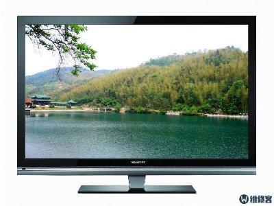宁波中银液晶电视维修电话--绿欣苑服务部