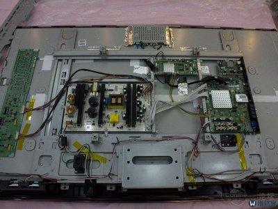 西安索尼液晶电视维修电话(全国24小时)--晶优服务点