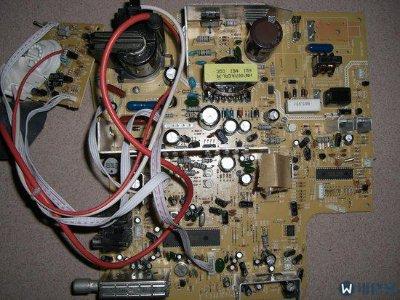 济南索尼液晶电视维修电话(全国24小时)--润耀服务网点