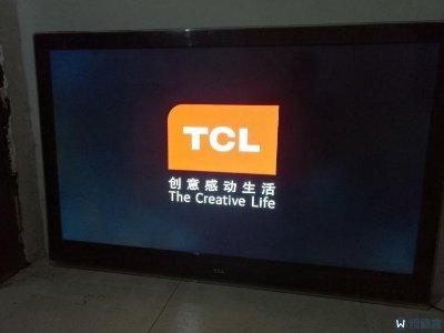 北京创维液晶电视维修服务电话