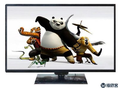 上海夏新液晶电视维修服务电话
