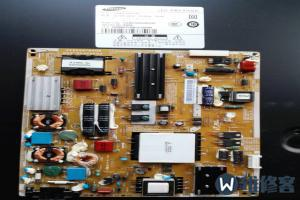 南宁市圣电电器维修有限责任公司