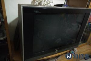 上海龙立电子科技有限公司