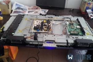 江苏汇通达电器服务有限公司