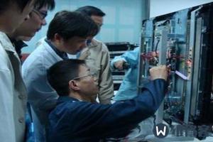 深圳市全家好电器技术开发有限责任公司
