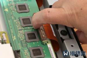 贵州华易电器有限责任公司