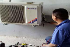 深圳市利兴制冷设备有限公司