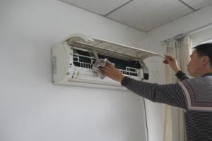 深圳市森杰电器有限公司