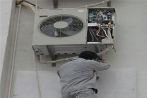 长沙市科亿电器有限公司