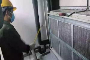 长沙美云电器有限公司