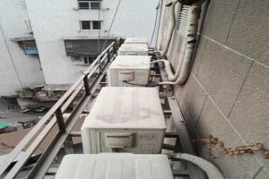 苏州三泰制冷设备工程有限公司