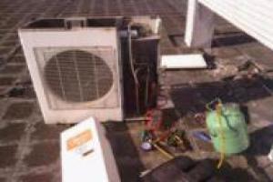 广州市繁强机电设备有限公司