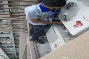 武汉市海科电器工程有限责任公司