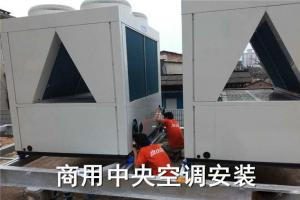 北京市汇安通商贸有限公司大马环岛店