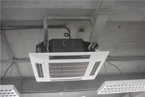 天津飞扬制冷设备销售有限公司