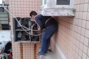 上海宇烁环境工程有限公司