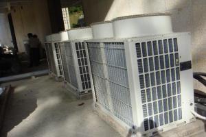 广州市惠肯电器有限公司