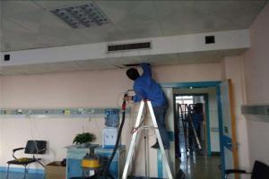 天津市西青区五福城制冷设备维修部